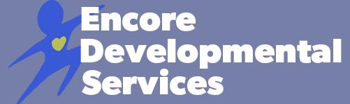Encore Services